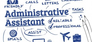 Virtual assistant task list